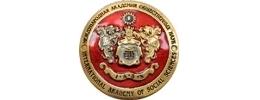Международная академия организационных наук