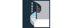 Научный рецензируемый журнал «Экономическая наука современной России»